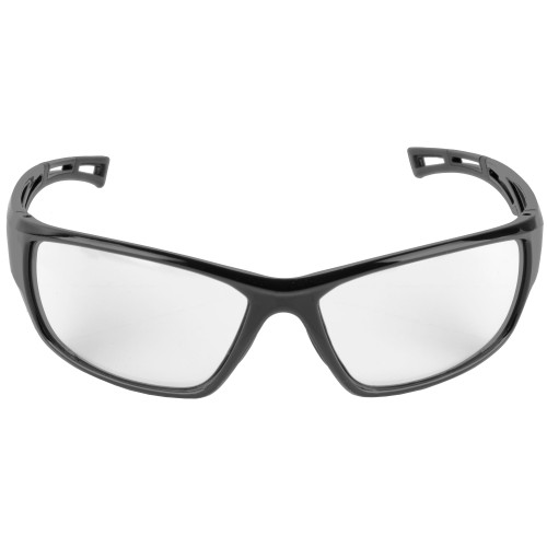 Walker's 8280 Prem Glasses Clear