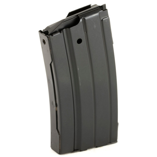 Mag Ruger Mini-14 300blk 20rd Blk