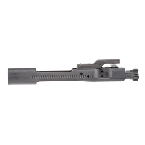 Luth Ar Bcg Complete 223