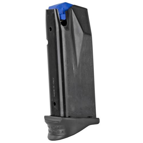Mag Wal P99c 9mm 10rd Fr