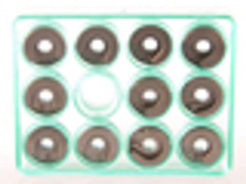 Lee Precision Universal Press Shell Holder Set