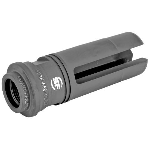 Surefire Socom Fh 5.56mm 1/2x28 M4