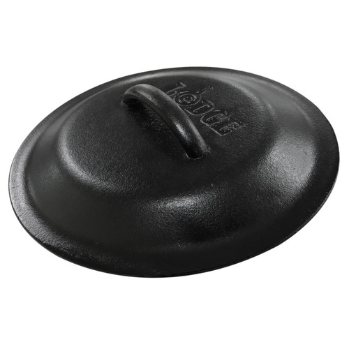 Lodge 10 1 4in Cast Iron Lid