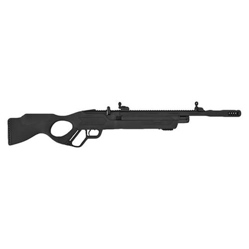 Hatsan Vectis cal Air Rifle