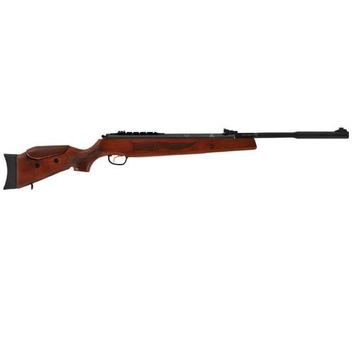Hatsan Model 135 Vortex QE Caliber Air Rifle