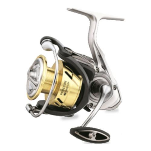 Daiwa Procyon LT Spinning Reel