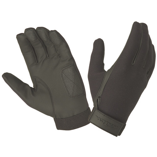 Hatch NS430 Specialist Glove Size Large
