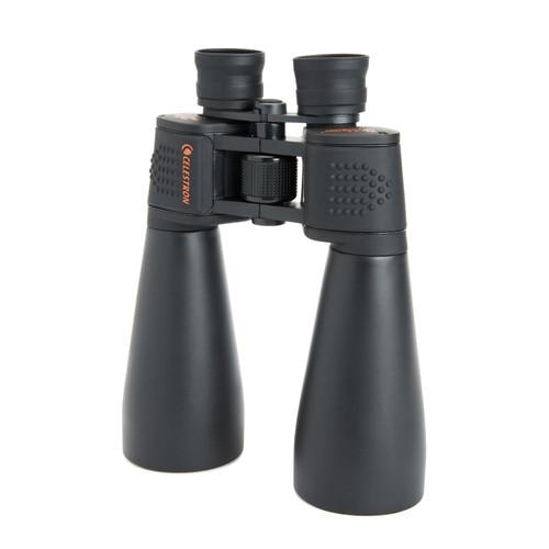 Celestron SkyMaster Binocular