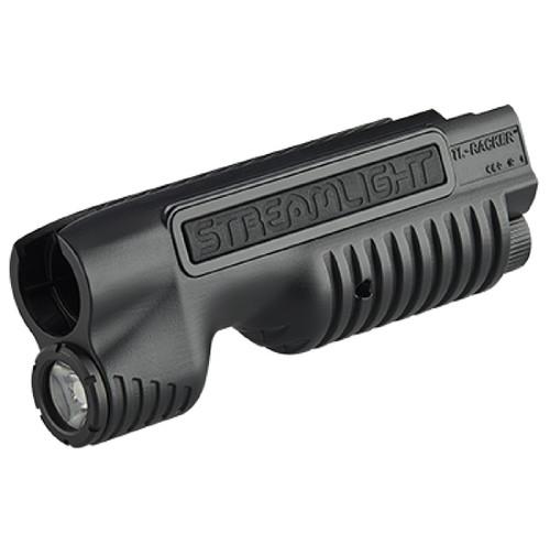 Streamlight TL-Racker 1000 Lumens Mossberg