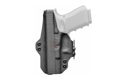 Blk Pnt Dual Point Aiwb P320 X-carry