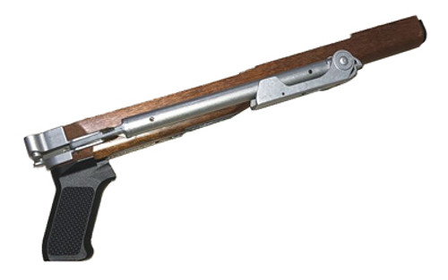 Samson A-tm Fldng Stk For Mini-14