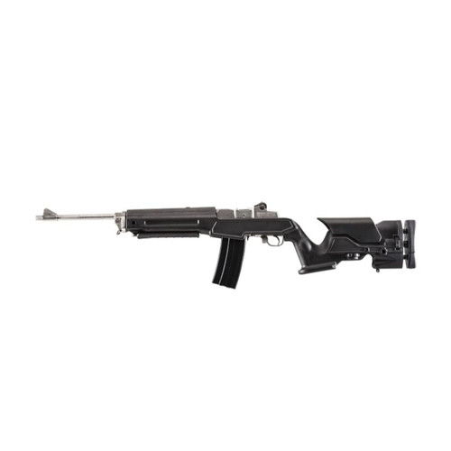 ProMag Archangel Precision Stock Ruger Mini 14 Mini Thirty