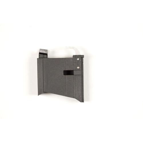 ProMag AR-15 M-16 Mag Quick Change Adapter Block 9mm