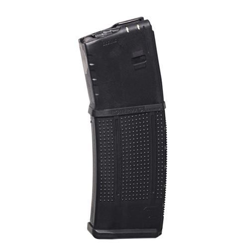 ProMag AR-15 5.56mm Roller Follower 30 Round Magazine