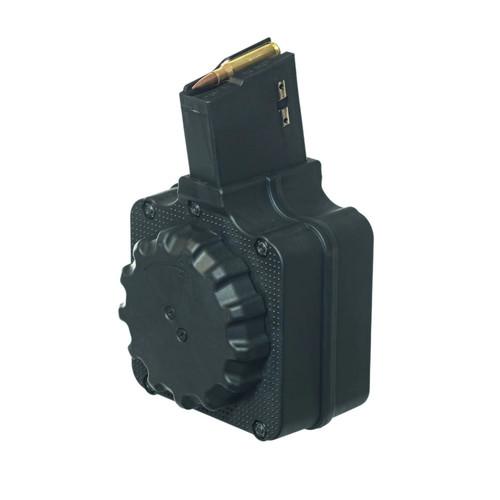 ProMag AR-308 .308 Caliber 50 Round Drum Magazine