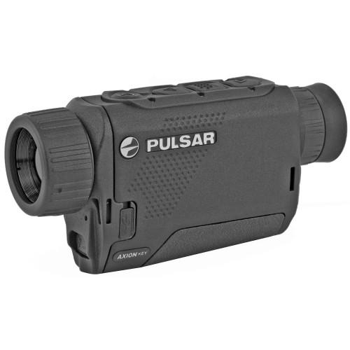 Pulsar Axion Ky Xm30 2.4-9.6x24 Blem