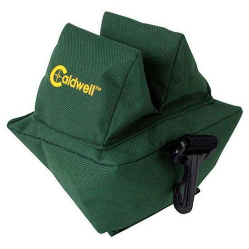 Caldwell Deadshot Rear Bag Filled