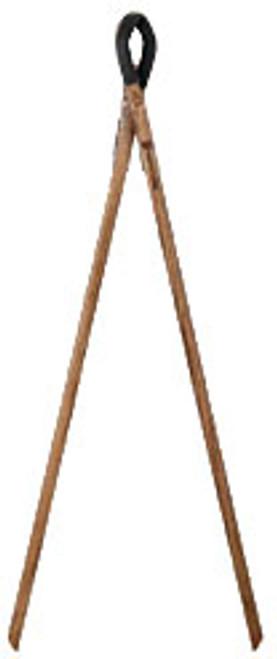 Johnny Stewart Predator Stick