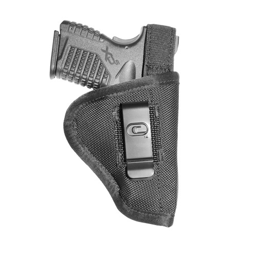 Crossfire Undercover Sub Compact Holster