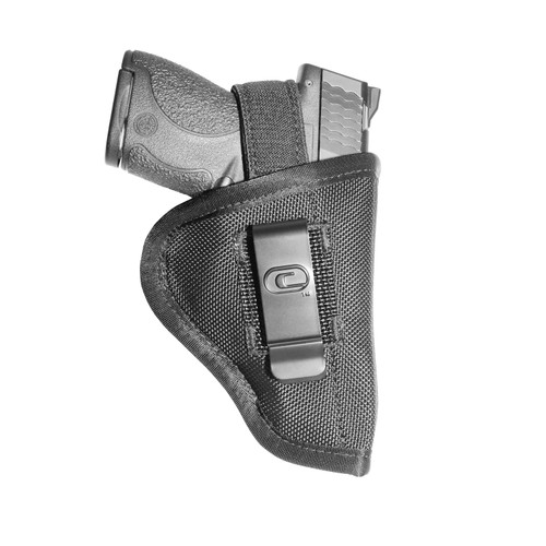 Crossfire Undercover Compact Holster
