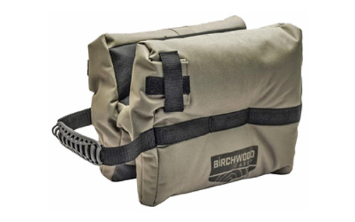 B/c H-bag Shooting Rest Bag