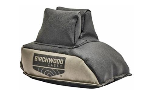 B/c Universal Rear Shooting Bag
