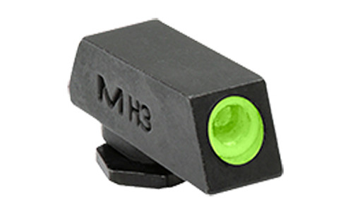Meprolt Td Front For All Glock