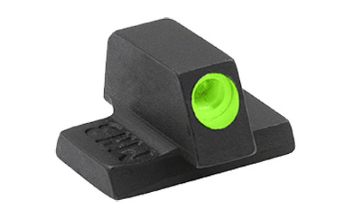 Meprolt Td S&w M&p Green Front