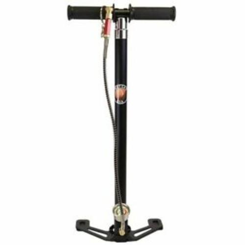 Hatsan TactAir 4 Stage PCP Hand Pump