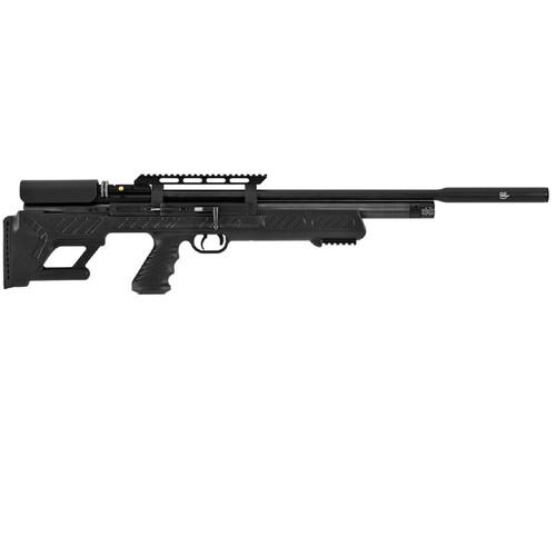 Hatsan BullBoss Air Gun Caliber