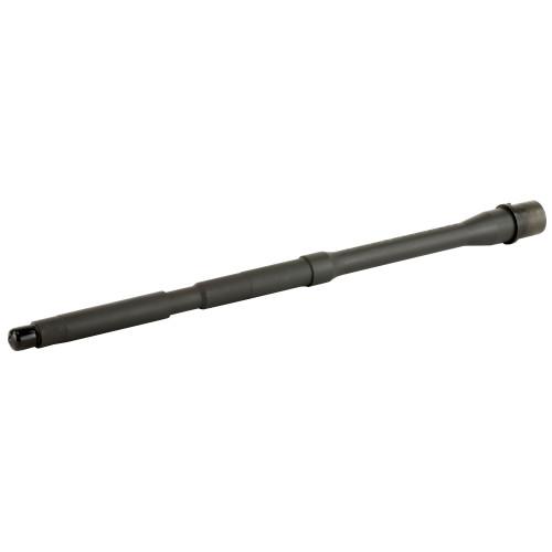 "Spike's Bbl 5.56 16"" Le M4 Carbine"