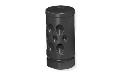 Hf Hipercomp 9mm Muzzle Comp Gen2