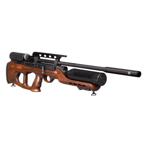 Hatsan AirMax PCP cal Air Rifle