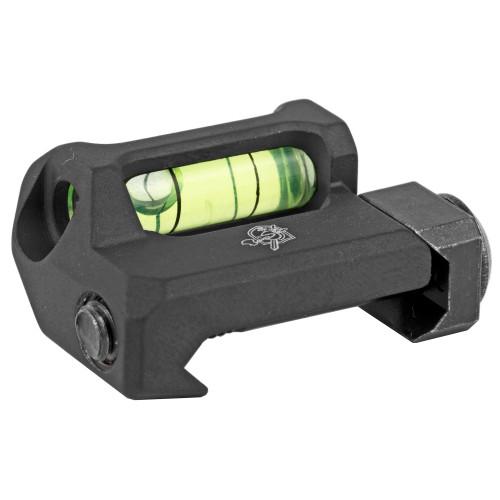 Kac Rail Mount Anti-cant Device - KNAC30855