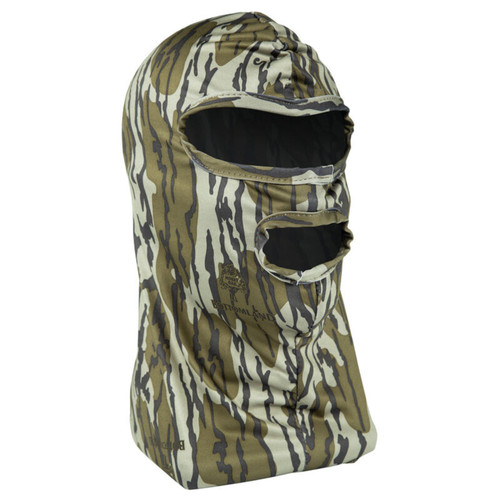 Primos Stretch-Fit Full Face Mask