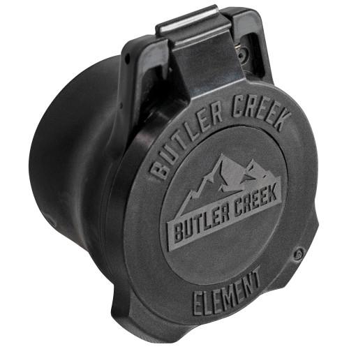 Btlr Crk Element Scp Cap Obj 56mm