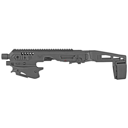 Caa Micro Conv Kit For Glock 20 Blk