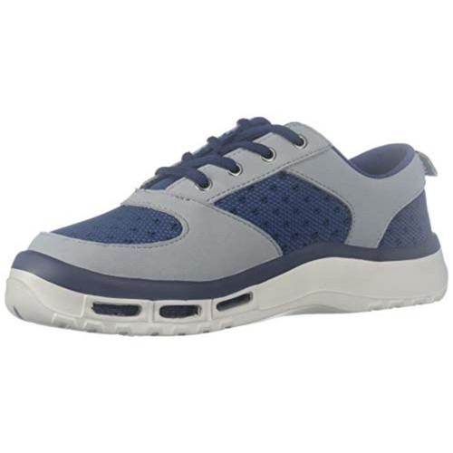 Soft Science Mens Fin 3.0 - 1129363