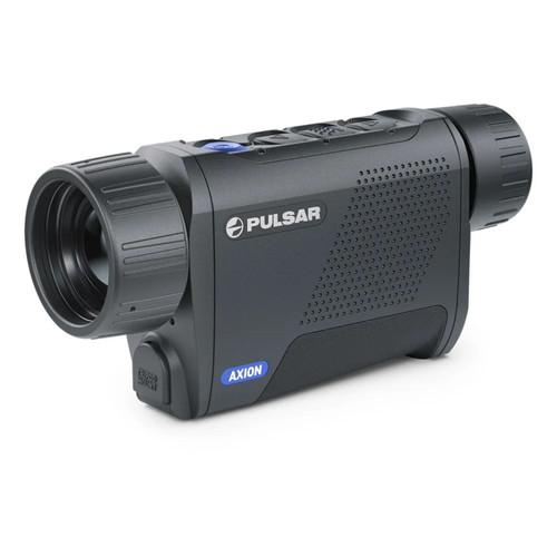 Pulsar Axion XQ38 Thermal Monocular