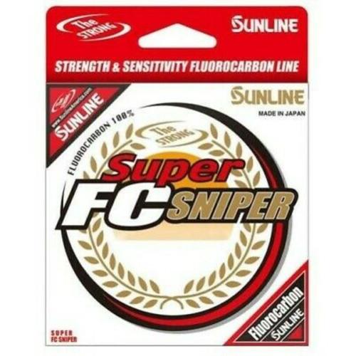 Sunline Super Fc Sniper - 1129385