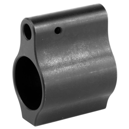 Cmmg Low Pro Gas Block .625 Id