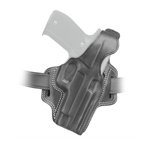 Galco Fletch Sig P229 Rh Blk