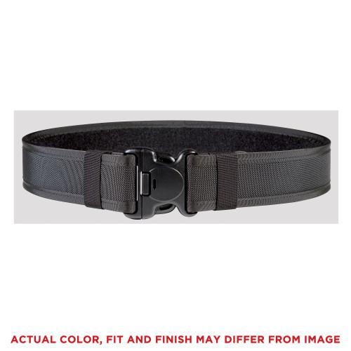 Bianchi Nylon Duty Belt Md 34-40 Blk