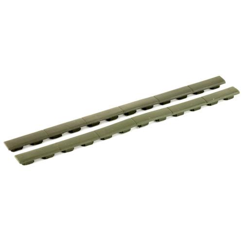 Magpul M-lok Rail Cover Type 1 Odg