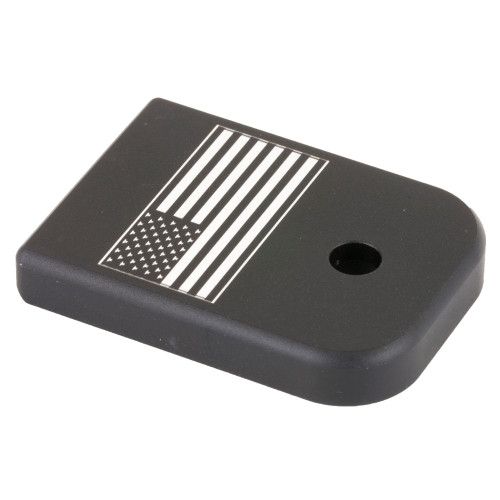Bastion Base Plate For Glk9/40 Flag