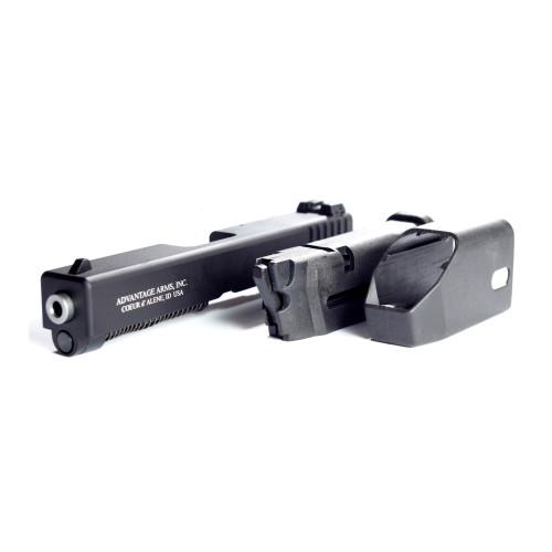 Adv Arms Conv Kit For Le17-22 G4/bag