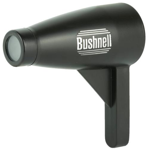 Bushnell Magnetic Boresighter
