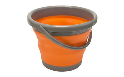 Ust Flexware Bucket 2.0 Orange
