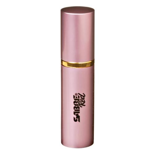 Sabre Red Pink Lipstick .75oz