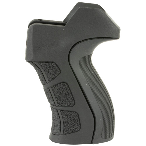 Adv Tech Ar15 X2 Pistol Grip Blk